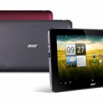 Acer Iconia Tab A210 – [Preview]