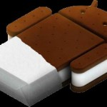 New Android 4.0.4 ICS – What You Need To Know About It