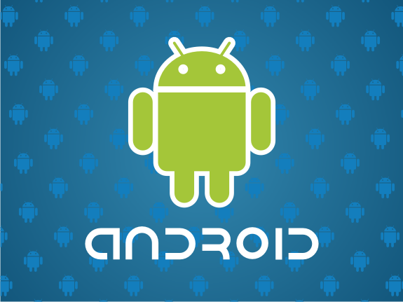 Android-Vector-Logo