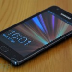 Update Galaxy S II GT I9100 With Pure Look S3 Custom ROM Firmware [How To]