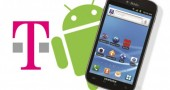 Galaxy S2 T989 UVLE1 Official ICS Update