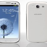 Samsung Galaxy SIII Comprehensive Review