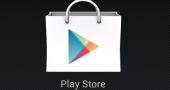 Google Play Store 3.7.11 Image