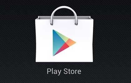 Google Play Store 3.7.11 Image Download And Install Latest Google Play Store 3.7.11 In Your Android Device