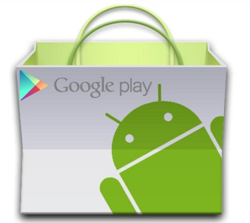 Google nexus at google play When And Where Can We Buy Google Nexus 7 Tablet