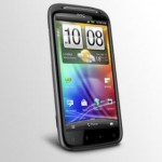 Update HTC Sensation With AOKP Based ICS Android 4.0.3 Firmware [How To]
