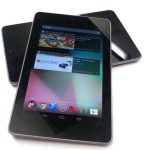 Google Nexus 7 Review: Why This Can Be A Best Buy!