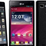 LG Optimus 4X HD [Review]