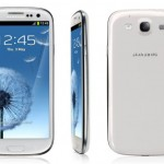 Samsung Galaxy SIII- How Samsung Made Its Launch Successful