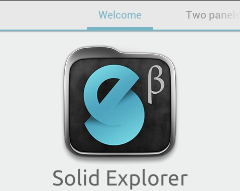 SolidExplorer1