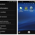 Update SONY Ericsson Xperia Pro With Official ICS 4.0.4 Firmware [How To]