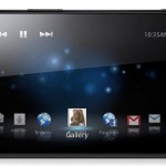 Sony Xperia Ion [Preview]