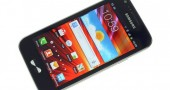 Update Galaxy R With Neo ROM Firmware