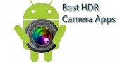 best-hdr camera apps