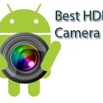 HDR Android Apps Helping You To Enhance Your Captured Moments