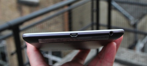 google nexus 7pictures preview Google Nexus 7 Review: Why This Can Be A Best Buy!