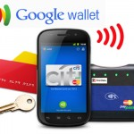 Google Android Wallet vs. iOS 6 Passbook