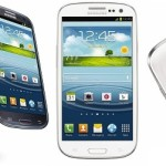 Samsung Galaxy S3: A Comprehensive Review