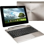 The Asus Transformer Pad Infinity TF700 [Review]