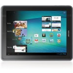 Archos 97 Carbon: New Warrior Of Tablet Battle [Price, Features And Specifications]