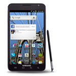 Update AT&T Galaxy Note i717 With Official ICS 4.0.4 Firmware [How To]