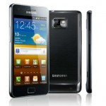 Update Galaxy S2 GT I9100 With Official XXLQ5 ICS 4.0.4 Firmware [How To]