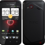 HTC Droid Incredible 4G LTE Released Now On Verizon For $149.99