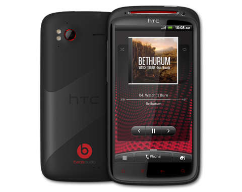 manually update htc sensation xe with 3 32 401 105 official ics 4 0 rh bestandroidblog com HTC Cell Phones HTC Cell Phones