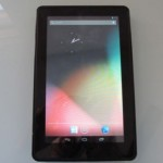 How To Update Kindle Fire With Android Jelly Bean 4.1.1_r1 Custom ROM Firmware