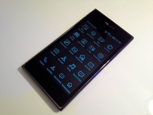 download games for android 4.0.4 ics