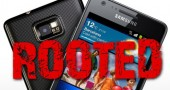 Root Samsung Galaxy S2 On ICS 4.0.4 XXLQ5 Firmware