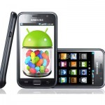 Update Galaxy S GT I9000 with AOKP based Jellybean 4.1.1 Firmware [How To]