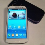 Update Samsung Galaxy S3 GT I9300 With Official XXBLFB ICS 4.0.4 Firmware [How To]