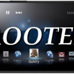 Root SONY Xperia ION Android Phone [How To]