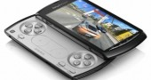 Sony Xperia Play ICS 4.0.3 XDark Custom ROM Update