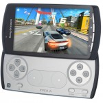 Update SONY Xperia PLAY with Gin2Jellybean Custom ROM Firmware [How To]