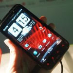 Verizon HTC Rezound Official Upgrade Announced To ICS- No Hope For Jelly Bean