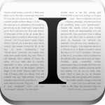 Battle Of Bookmarking Apps: Pocket vs. Instapaper