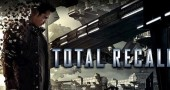total-recall-for-android