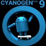 CyanogenMod 9 Disappoints Lots Of Users: No Rollout For Snapdragon S1 Devices
