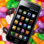 Update Galaxy S GT I9000 with Stable Jellybean 4.1.1 Firmware [How To]