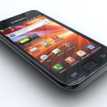 Update Galaxy S PLUS I9001 with ICS Nexus Styled Custom ROM Firmware [How To]
