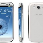 Update Galaxy S3 GT I9300 with Latest Omega v12 Custom ROM Firmware [How To]