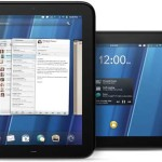 Jelly Bean On HP Touchpad – Getting The Taste With CyanogenMod
