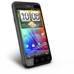 Update HTC Evo 3D GSM with Jellybean 3D 4.1 Custom ROM Firmware [How To]