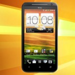 Update HTC Evo 4G LTE with Viper 4G Custom ROM Firmware [How To]