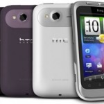 Update HTC Wildfire S with Wildchild Custom ROM Firmware [How To]