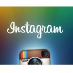 Download Latest Version Of Instagram For Photo Maps, Location Pages, Explore Tab & Hashtag