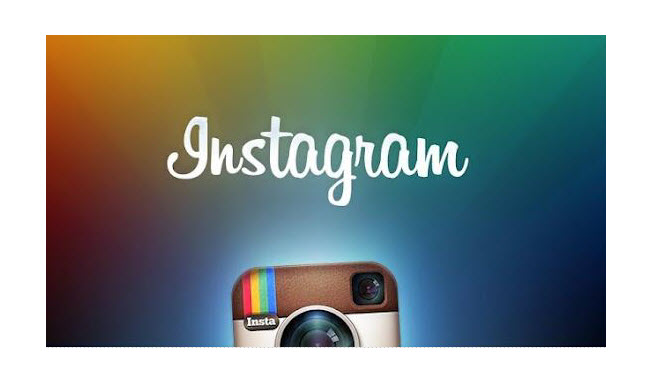 Instagram Download Latest Version Of Instagram For Photo Maps, Location Pages, Explore Tab & Hashtag