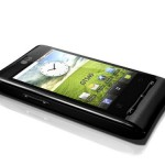 Update LG Optimus GT 540 with Jellybean 4.1 Cyanogen Mod 10 Firmware [How To]